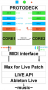 protodeck:softinterface.png