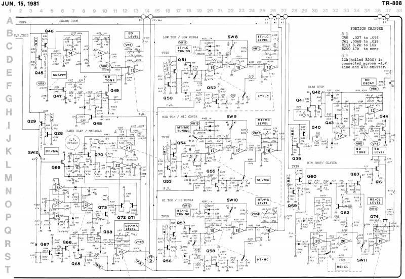 mb-808re [MIDIbox]