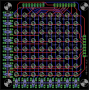 mb-sidr8tr:8x8-led-matrix-rev5a-brd.png