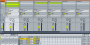 protodeck:drumsection.png