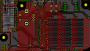 phatline:ccl-pcb-dt-led.png