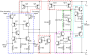 neonking:opamptransistorlevel_colored.png
