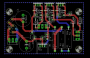 mb-sidr8tr:mbpwr-switch-board.png