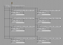 protodeck:volumetracks.png
