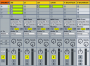protodeck:drumssection.jpg.png
