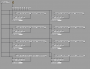 protodeck:instrumentsfrequency.png