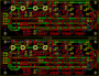 phatline:env-follower-pcb.png