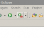 eclipse:exttool_config.png