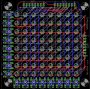 mb-sidr8tr:8x8-led-matrix-rev4-brd.png