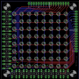 mb-sidr8tr:8x8-led-matrix-rev7-brd.png