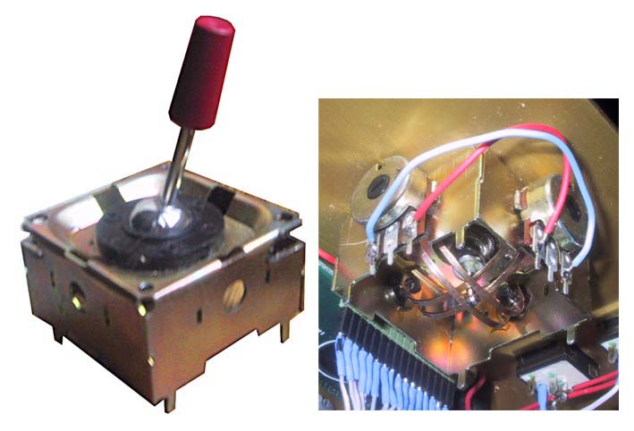 elektromeier2.jpg